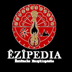 Êzîpedia